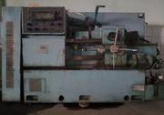 Продам токарно-винторезный станок 1Г340П новый