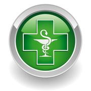 Требуется фармацевт в аптеку Степногорск