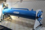 центрифуга для отжима ковров