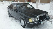Продам. 87718338771.124 kuzov